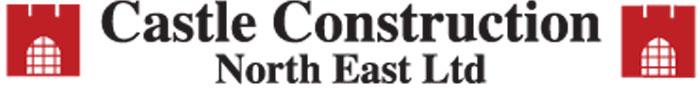 Castle Construction (North East) Ltd
